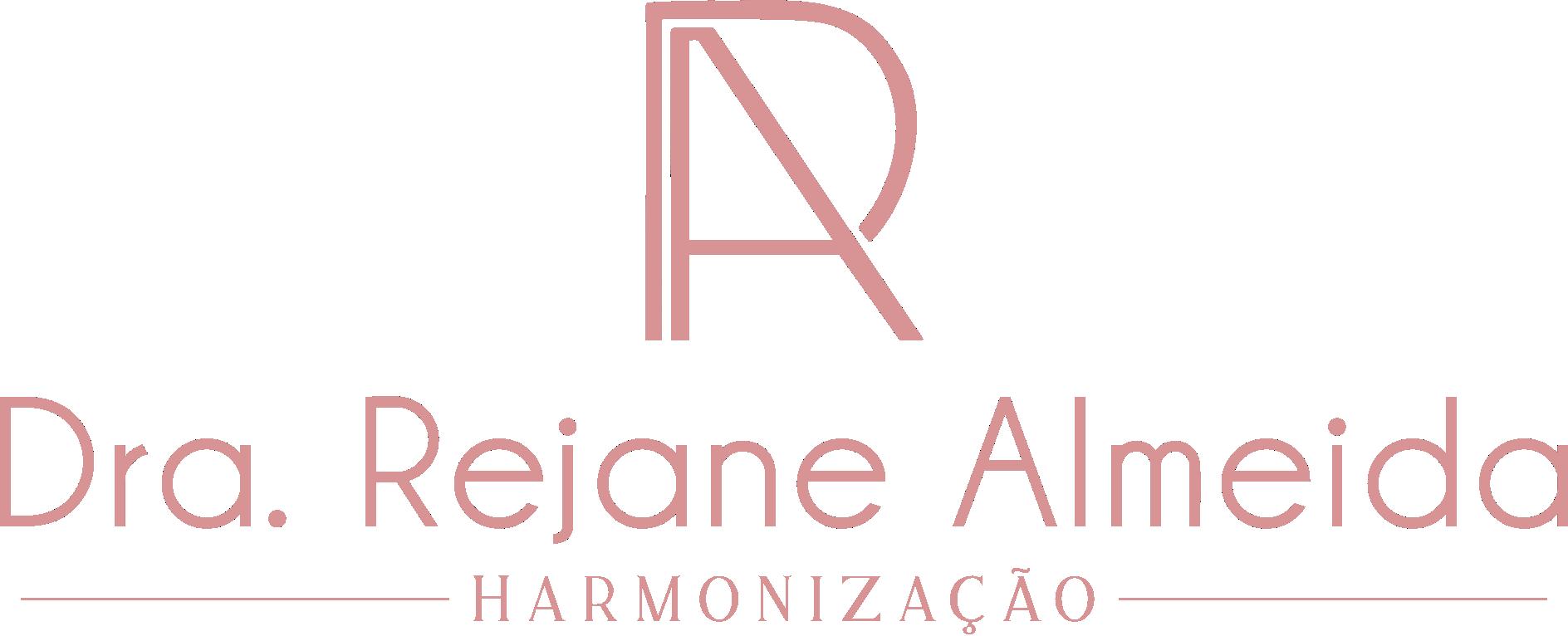 Estética Rejane Almeida